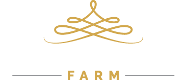 Common Leys Farm Accommodation